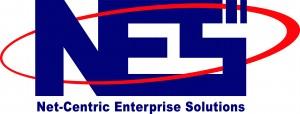 NES logo 5-21