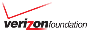 vzf_logo_png