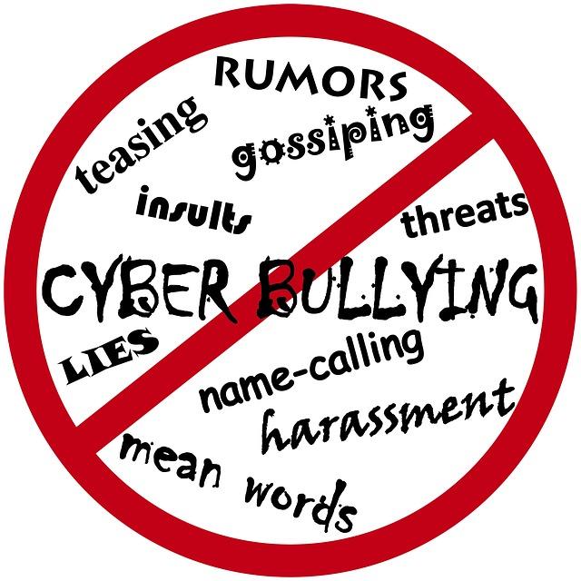 Good hook bullying essay