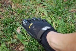 barefoot running, minimalist, running