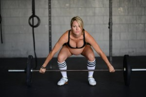 Pregnant-Weightlifter-tmagArticle