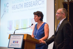 5.7.2015_NationalCenterforHealthResearch_2015ForemotherAwards_PhotosbyEllieVanHoutte-2966