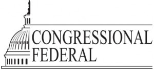 congressional federal