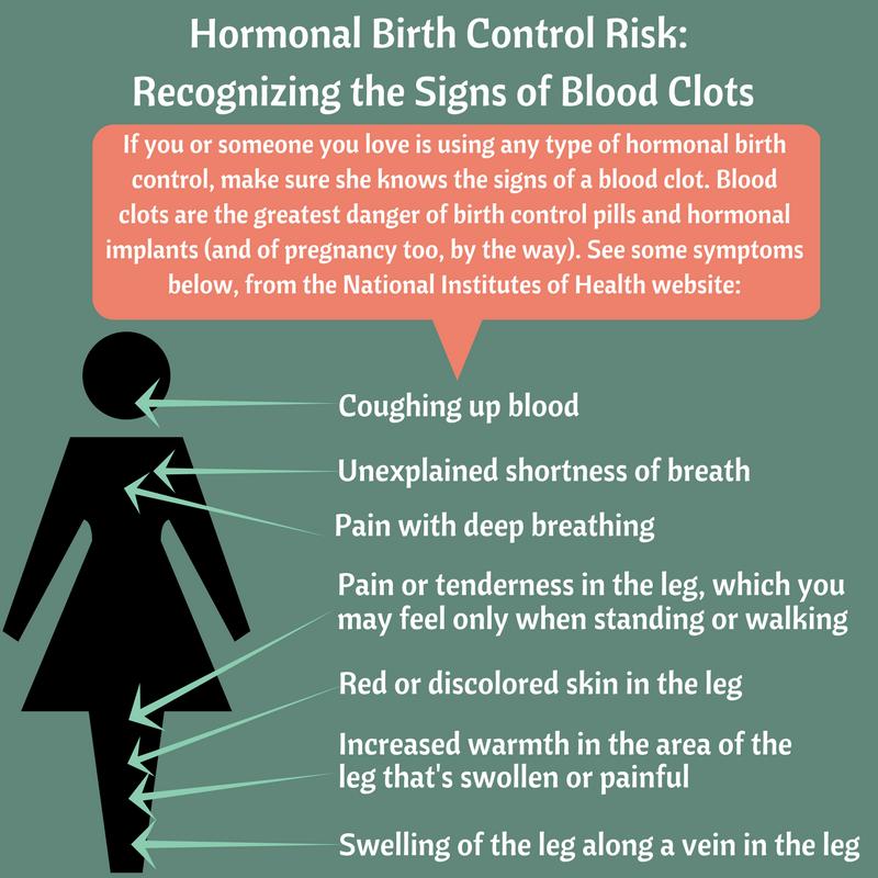 danger_of_birthcontrol.jpg