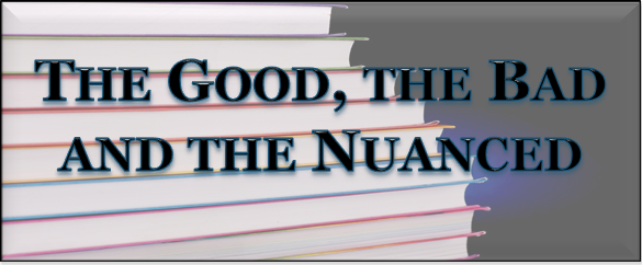 The Good, the bad and the nuanced of the 21st Century Cures Act