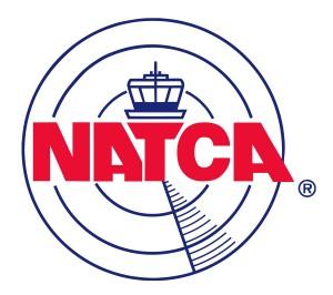 NATCA_logo_color