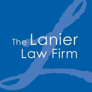 New Lanier Logo - No Stripes 6.23.11