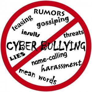 bullying, teasing, harassment
