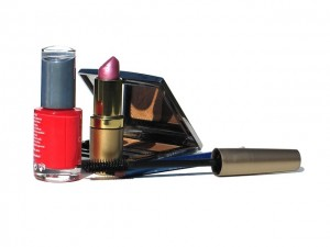 Pretty Products