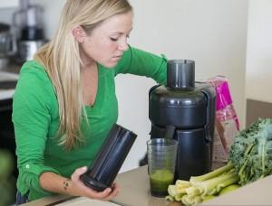 Juicing, vegetables, juicing, veggie drink fast, does juicing work