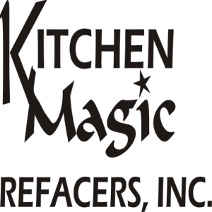 Kitchenmagiclogo